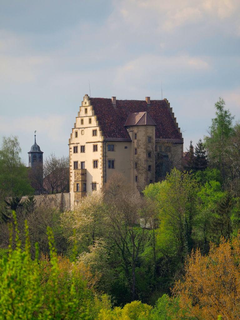 20170414_Schloss_Buerg_002