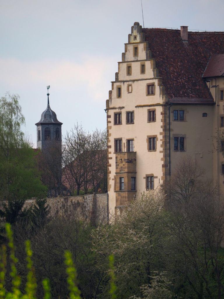 20170414_Schloss_Buerg_003