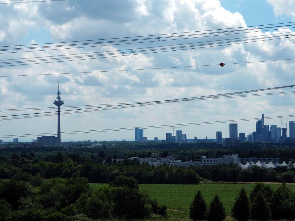 20180603_Frankfurt_am_Main_002