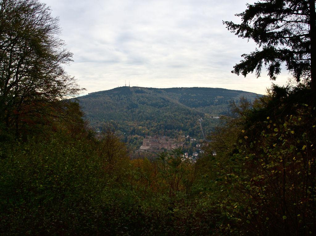 20181101_Heidelberg_003