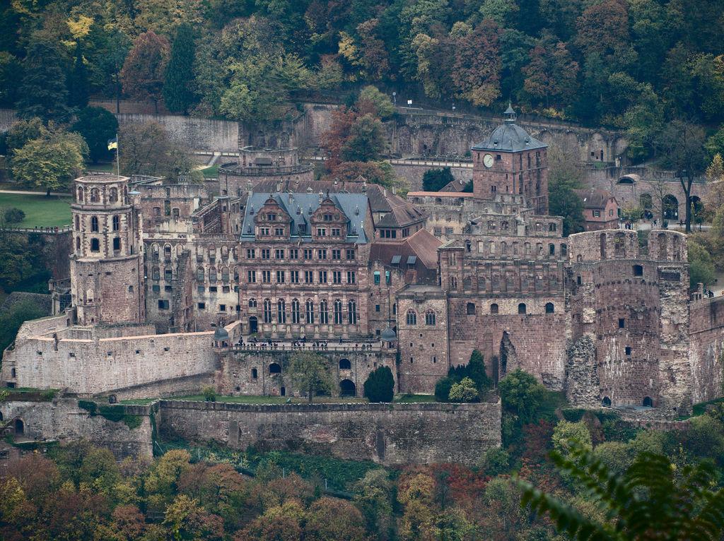 20181101_Heidelberg_006