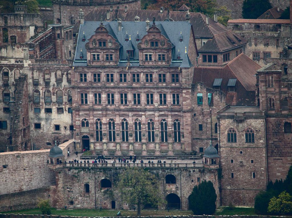 20181101_Heidelberg_009