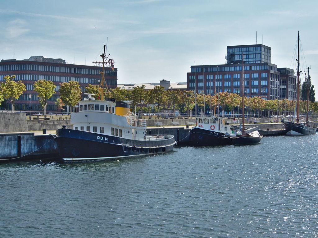 20180822_Kiel_008