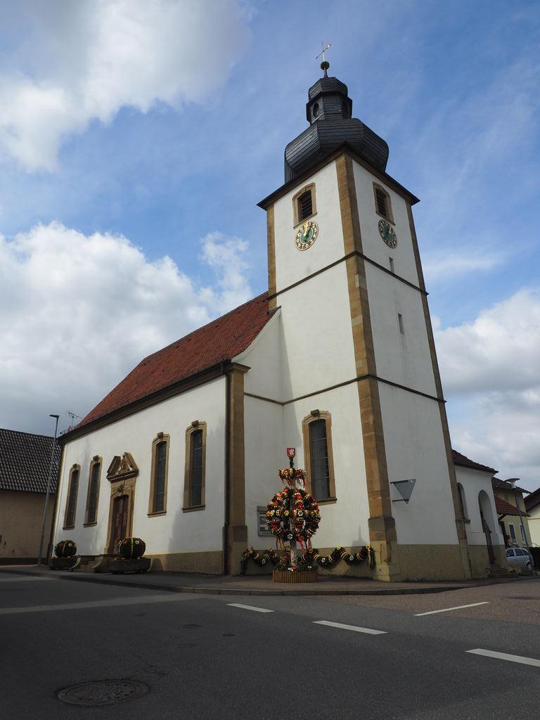 20180331_Babstadt_003