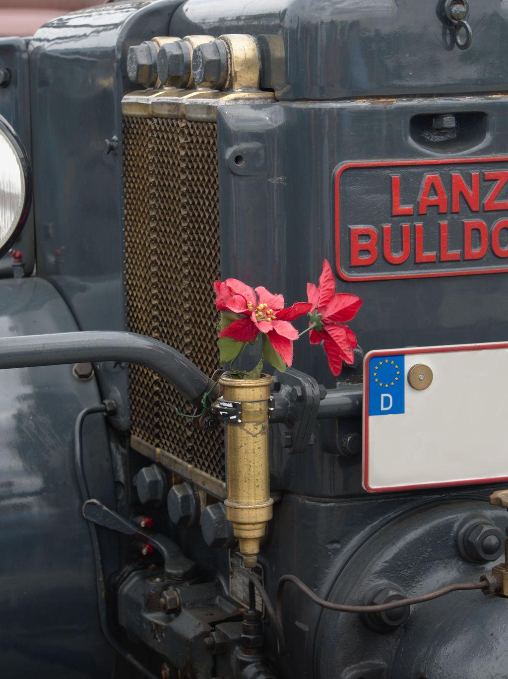 20180728_Lanz_Bulldog_Treffen_Speyer_2018_012
