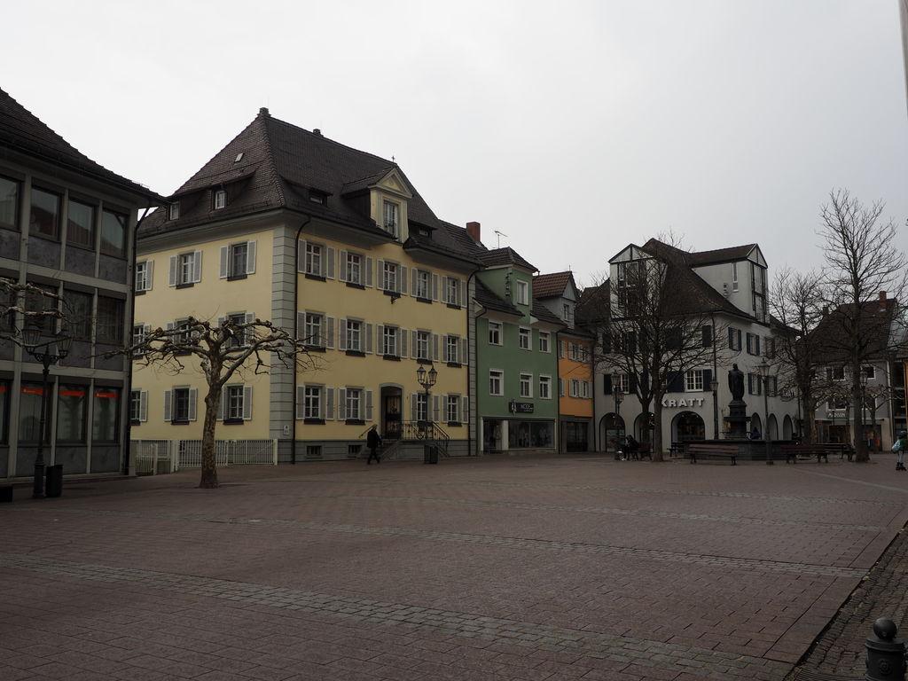 20180326_Radolfzell_030