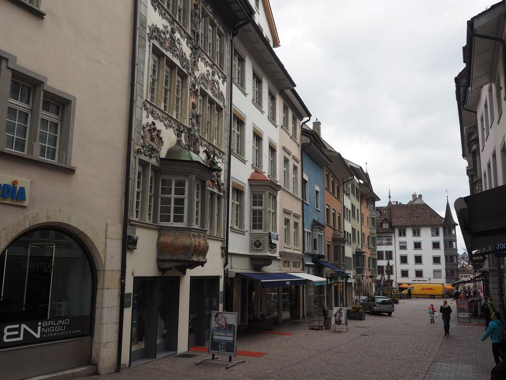 20180329_Schaffhausen_012