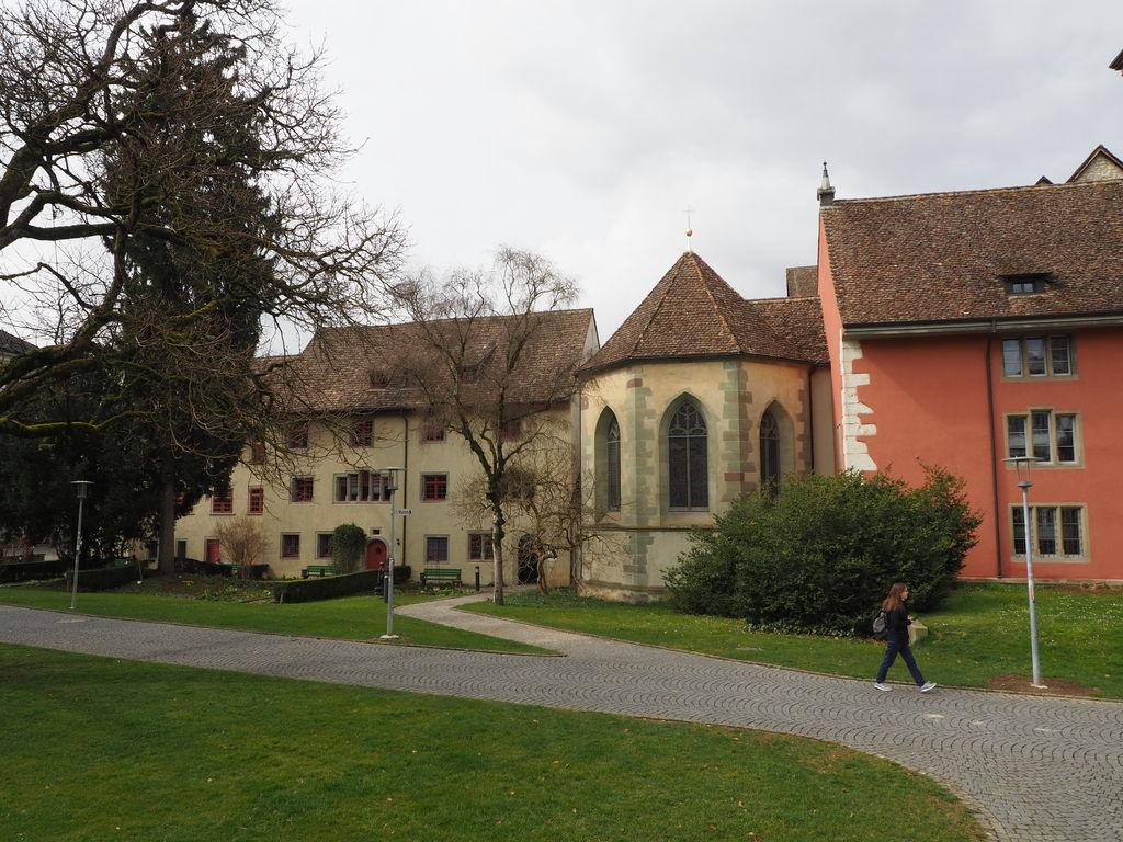 20180329_Schaffhausen_020