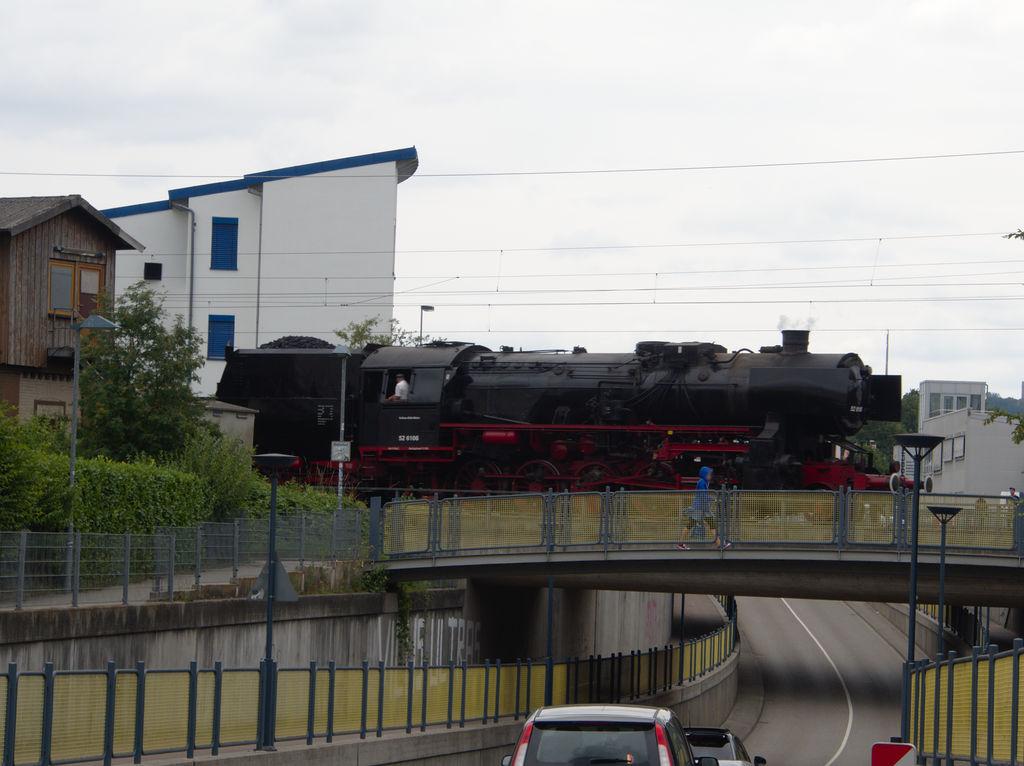 20180624_Spaziergang_zum_Bahnhof_024