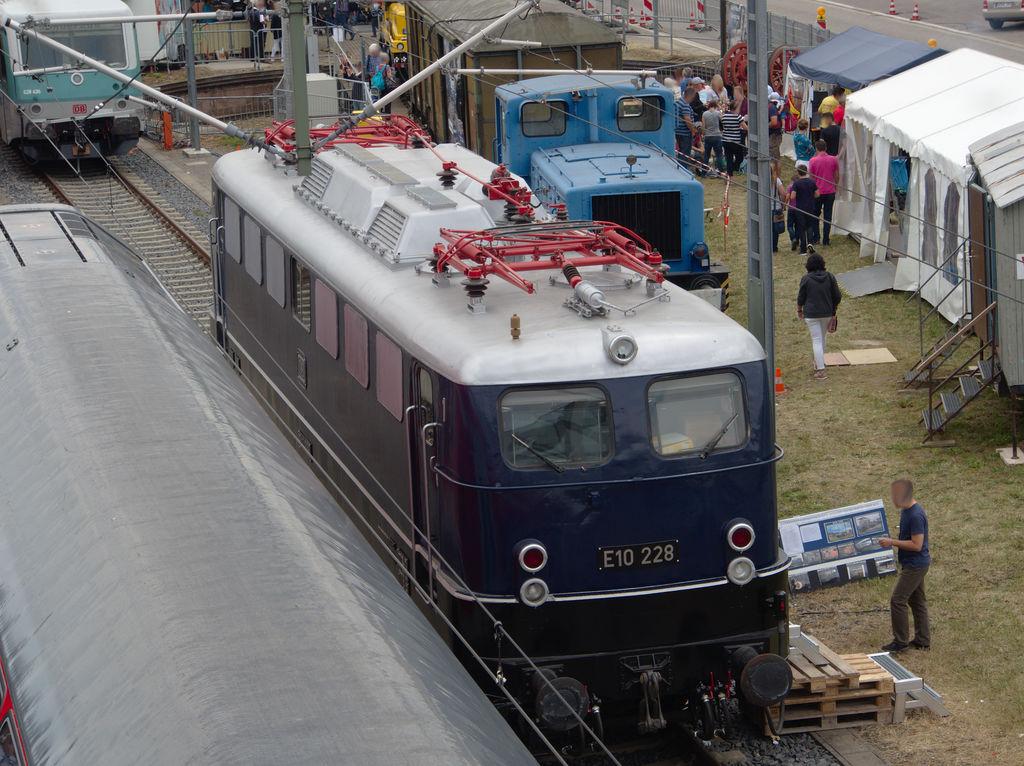 20180624_Spaziergang_zum_Bahnhof_025