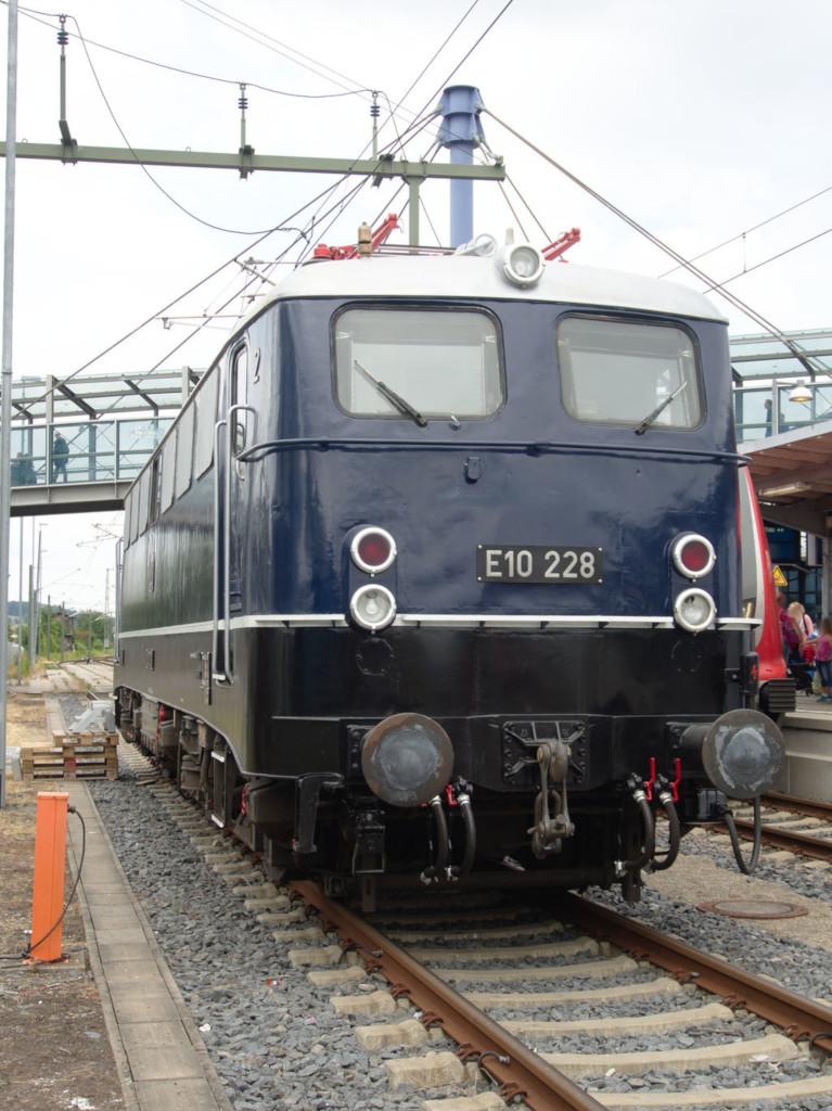 20180624_Spaziergang_zum_Bahnhof_027