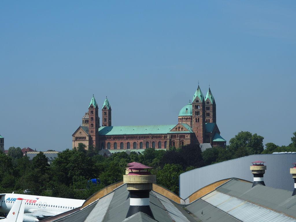 20180518_Technikmuseum_Speyer_005