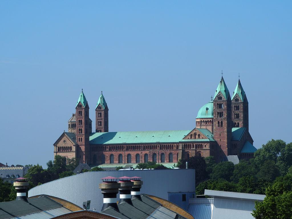 20180518_Technikmuseum_Speyer_014