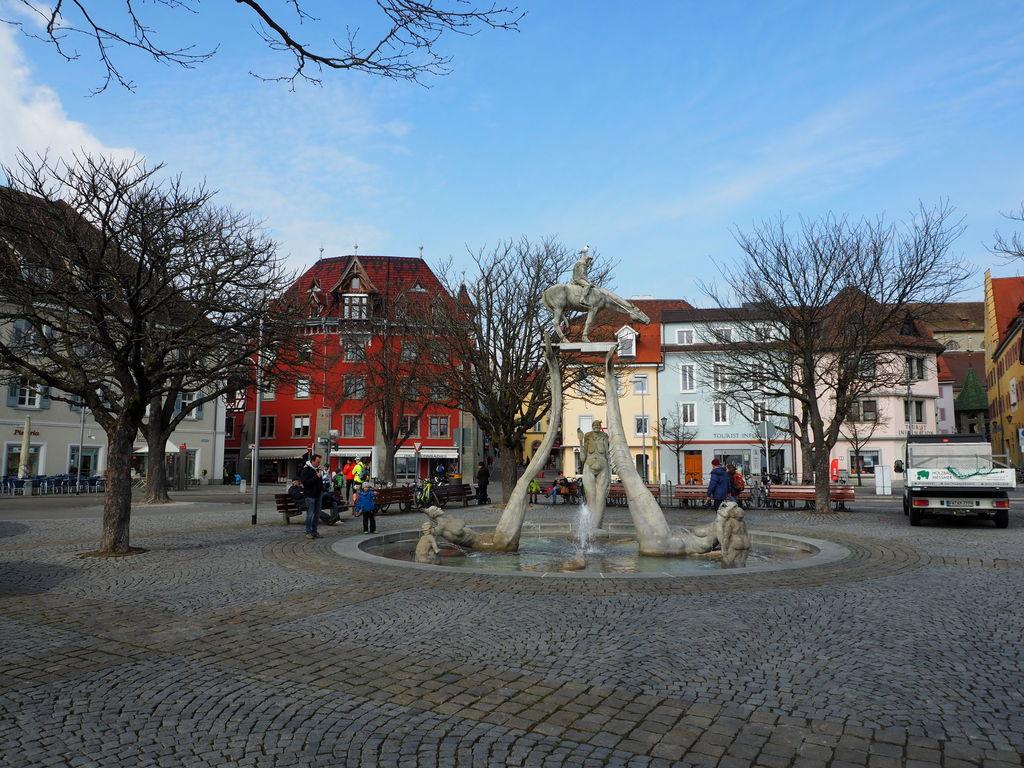20180327_Ueberlingen_037
