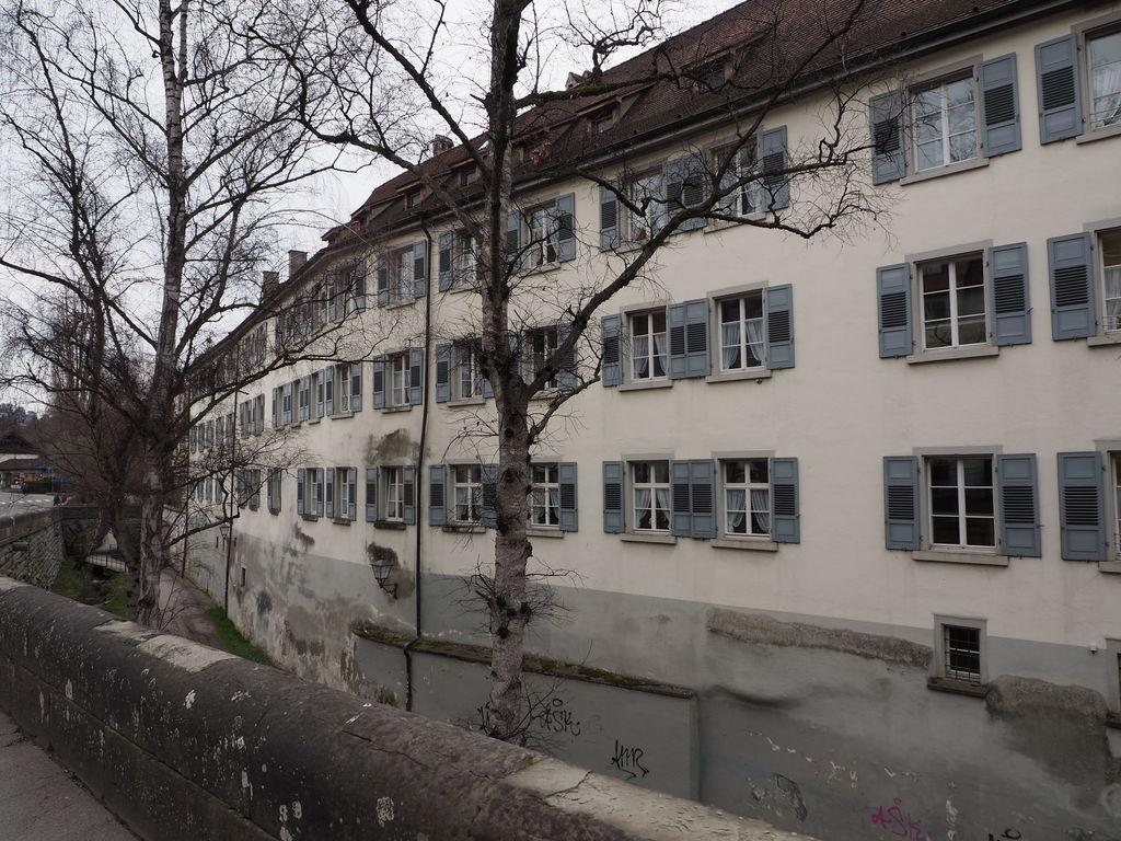 20180327_Ueberlingen_058