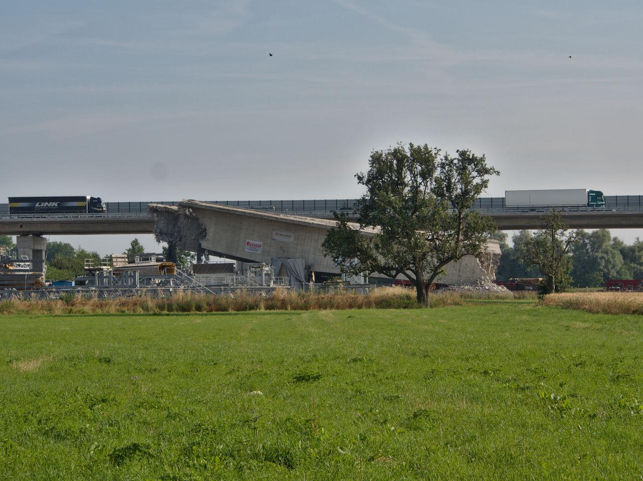 20190717_Autobahn_001