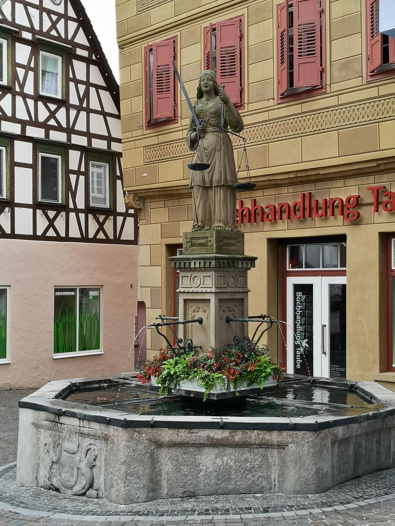 20190623_Waiblingen_006