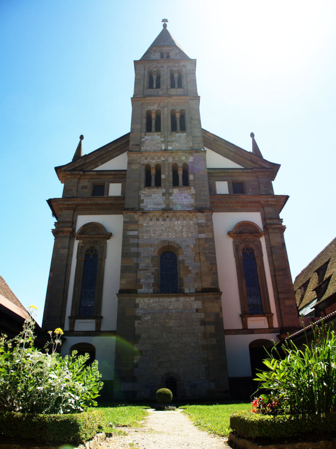 20190628_Kloster_Comburg_023