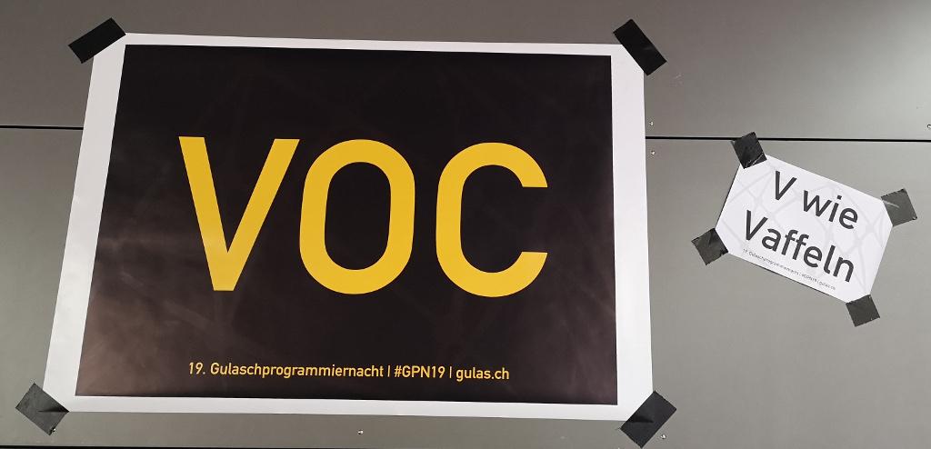 VOC_Vaffel