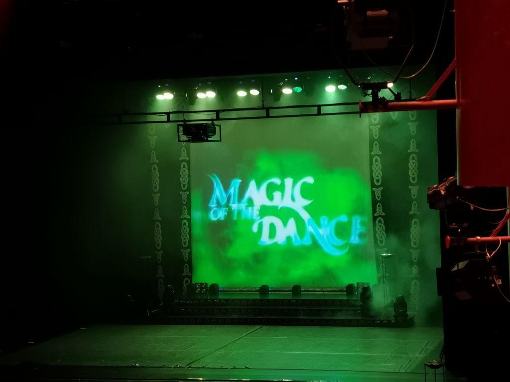 20190208_Magic_Of_The_Dance_007