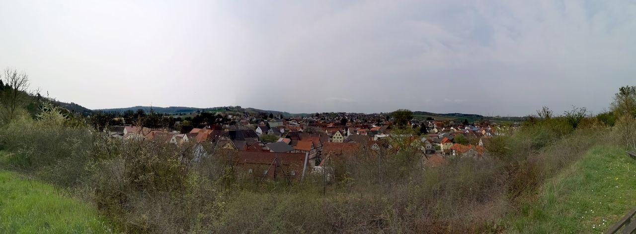 20190410_Vogelpark_Zuzenhausen_005