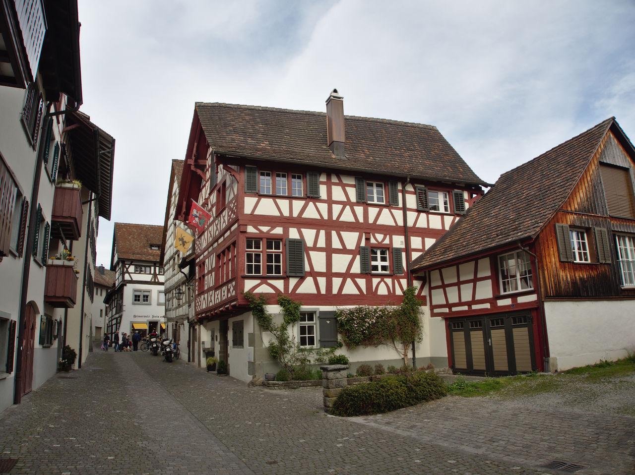 20190421_Stein_am_Rhein_004