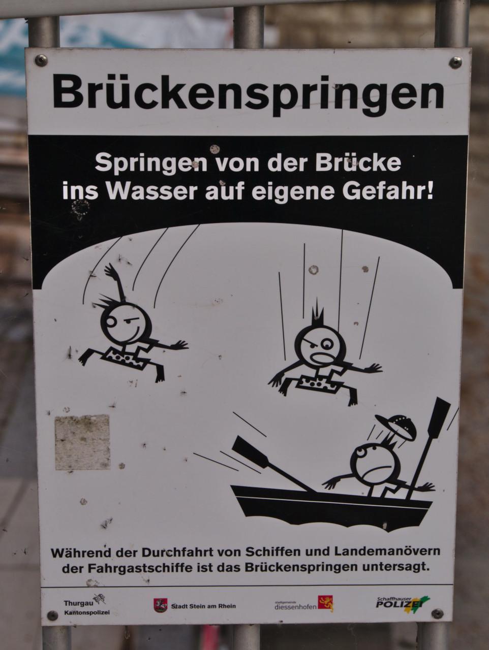 20190421_Stein_am_Rhein_028
