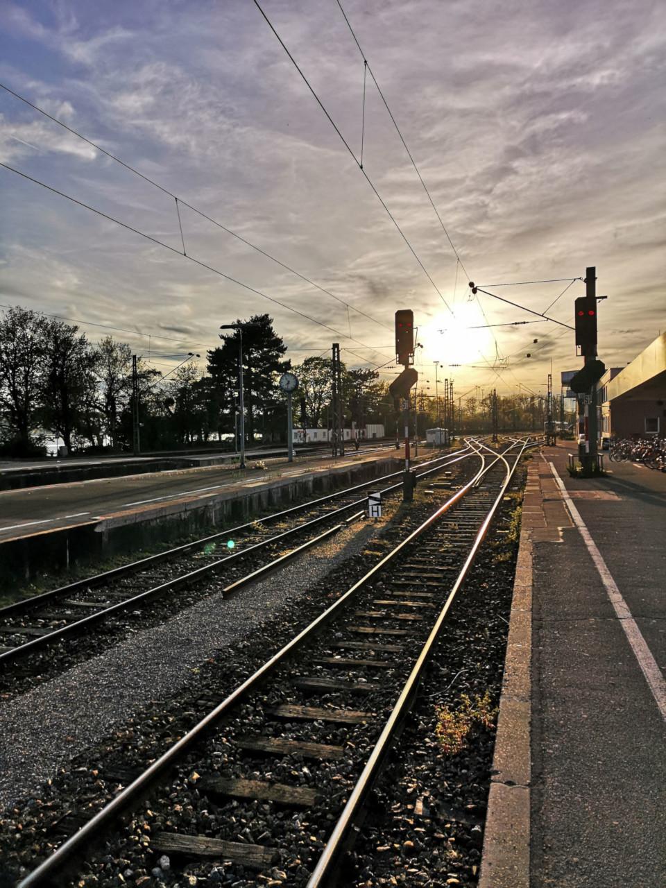 20190421_Stein_am_Rhein_032