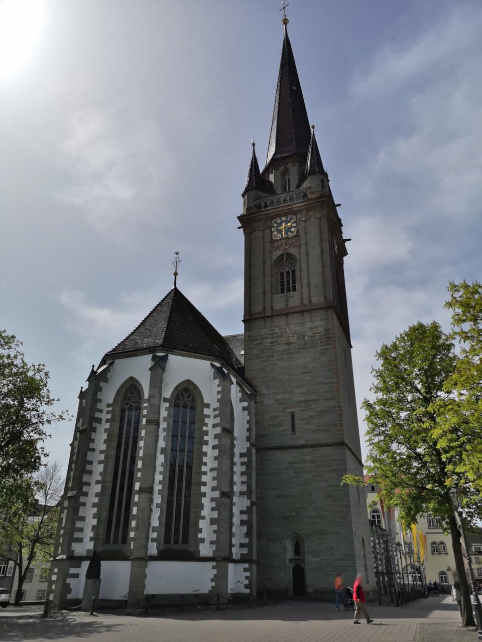20190422_Radolfzell_041