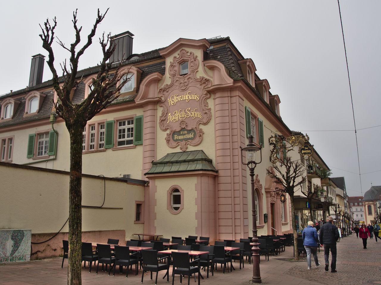 20190406_Rastatt_003