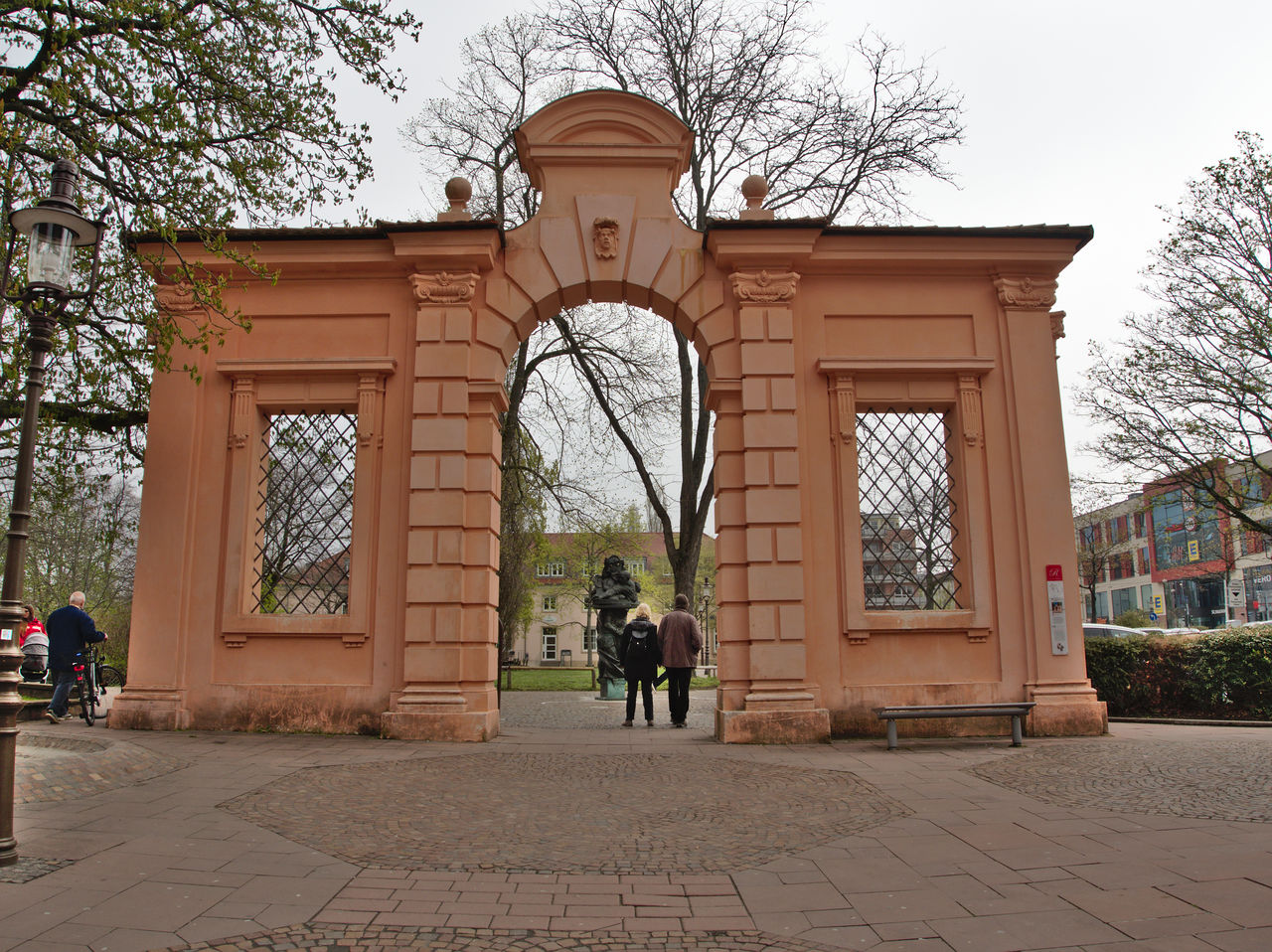 20190406_Rastatt_004