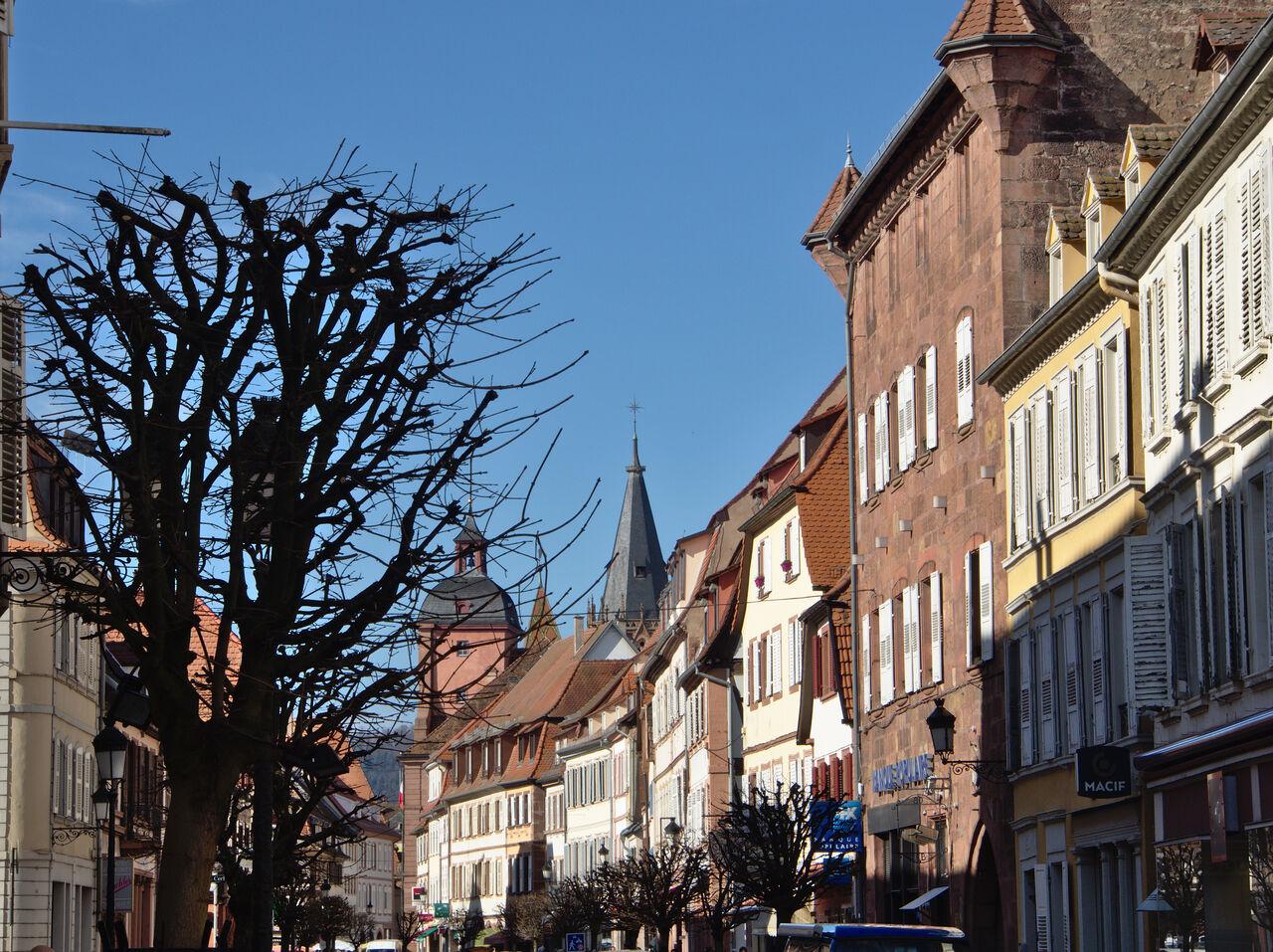 20200222_mit_den_Oeffis_nach_Wissembourg_003