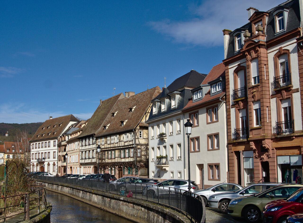20200222_mit_den_Oeffis_nach_Wissembourg_007