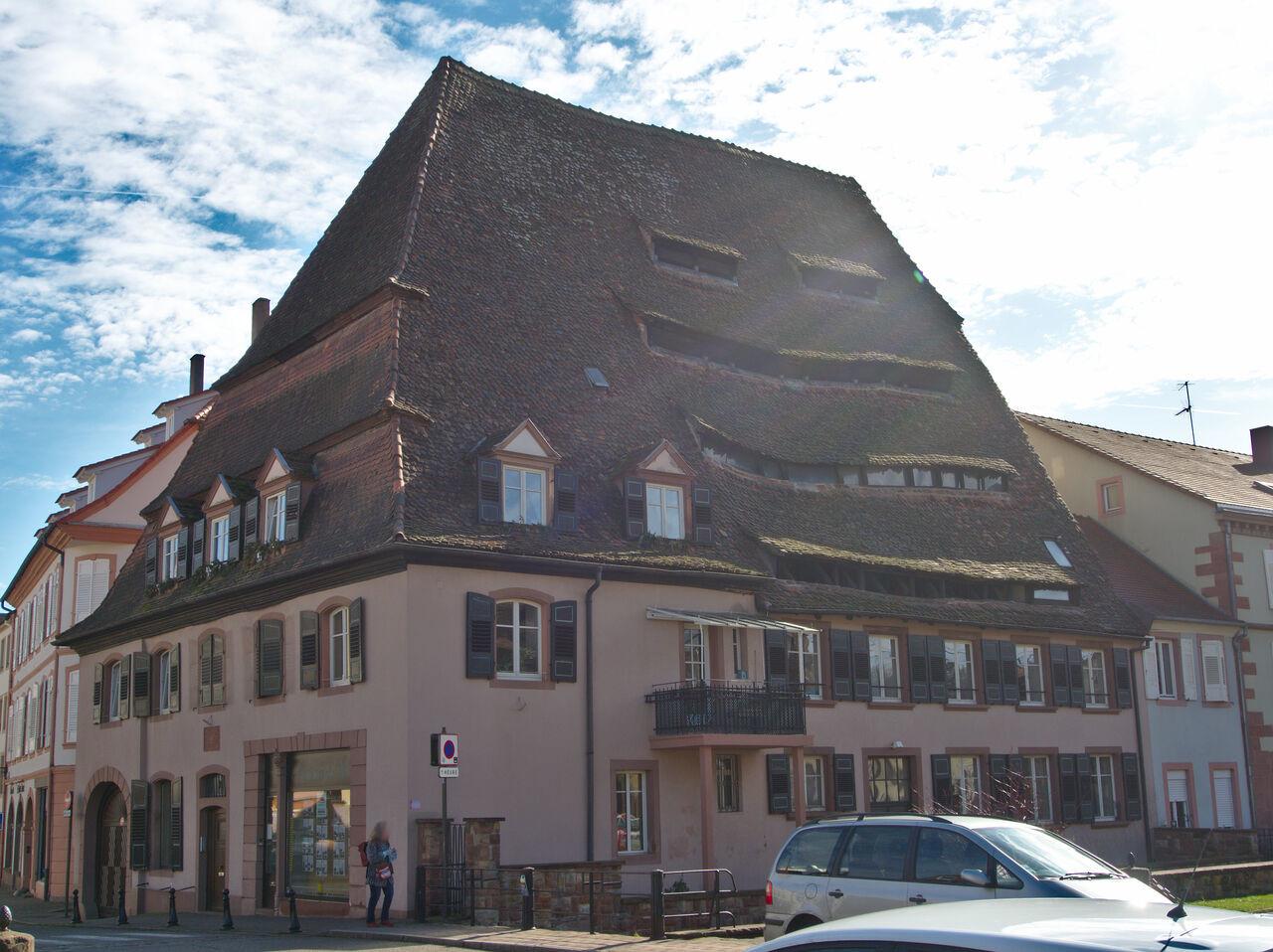 20200222_mit_den_Oeffis_nach_Wissembourg_009