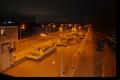 20121226_HDR_Gundelsheim_Schleuse