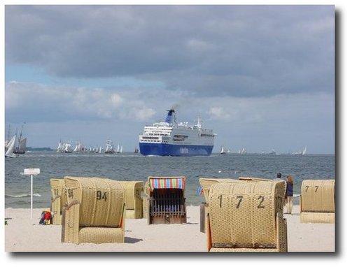 200206_Kiel_Ehrenmal_004