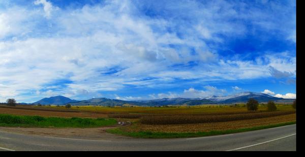 20121028_Panorama_Gertwiller