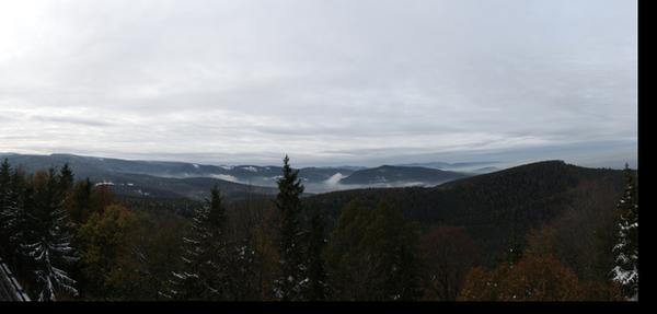 20121029_Panorama_StOdile_05