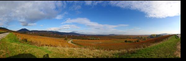 20121030_Panorama_Blienschwiller