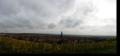 20121028_Panorama_07