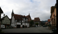 20121028_Panorama_DambachLaVille