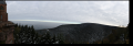 20121029_Panorama_StOdile_02