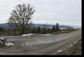 20121029_Panorama_StOdile_06