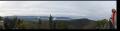 20121029_Panorama_StOdile_07