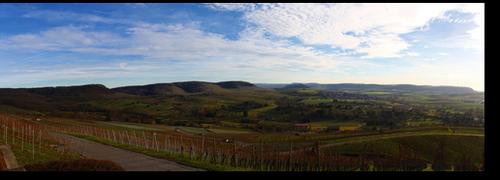 20121229_Panorama_Scheuerberg_003