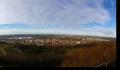 20121229_Panorama_Scheuerberg_001