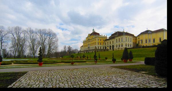 20130321_Panorama_Ludwigsburg_01_klein