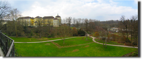 20130321_Panorama_Ludwigsburg_05_klein