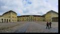 20130321_Panorama_Ludwigsburg_02_klein