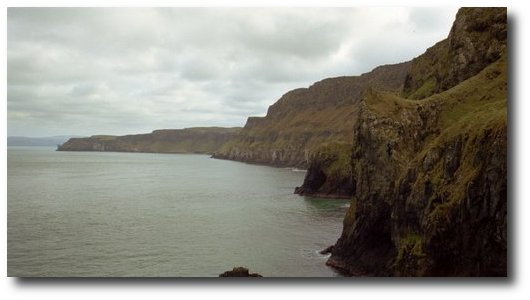200003_Irland_000